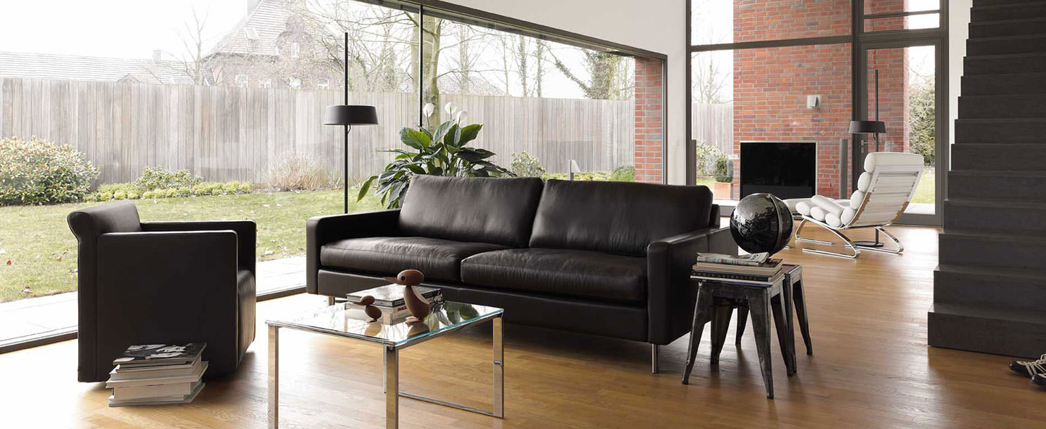 hochwertige polsterm bel sofa wohnlandschaften in geldern. Black Bedroom Furniture Sets. Home Design Ideas