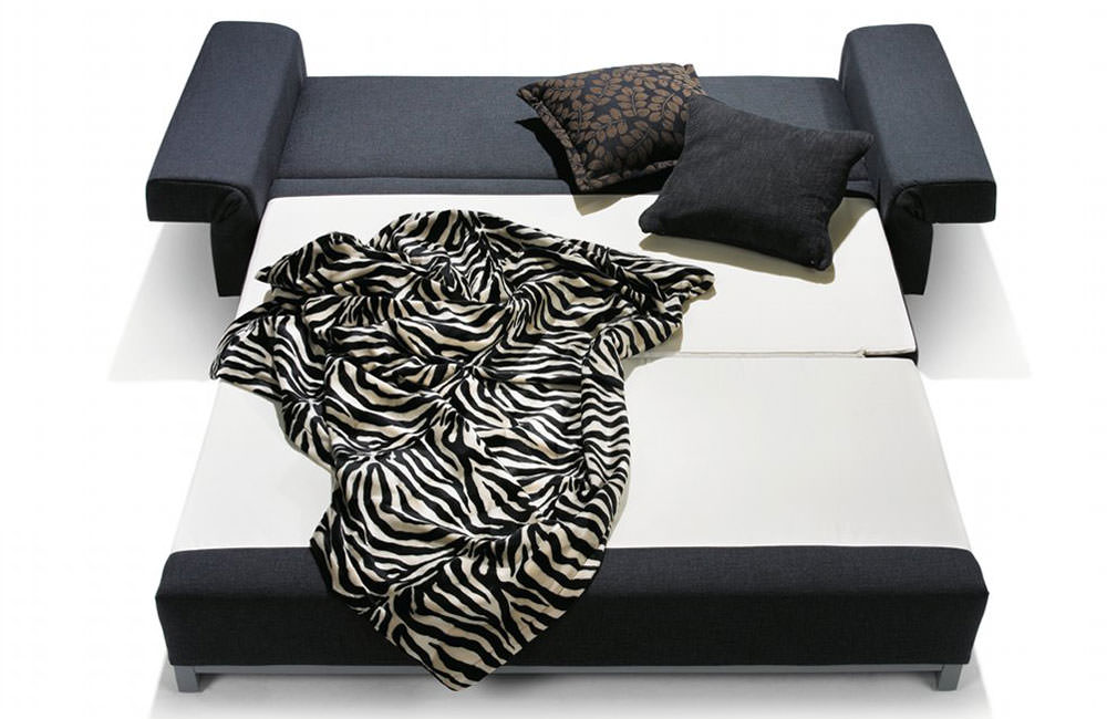 schlafsofa mex signet muenchen 4 l einrichtungen bruckwilder. Black Bedroom Furniture Sets. Home Design Ideas